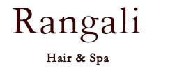 大分|別府|人気美容室Rangali(ランガリ)高戸賢一の美髪になれるブログ